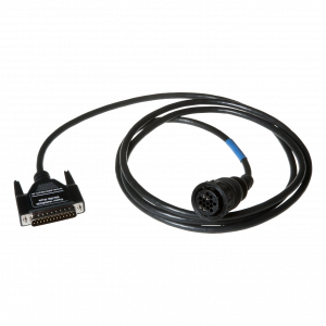 144300K229-Valtra 16 pin Cable