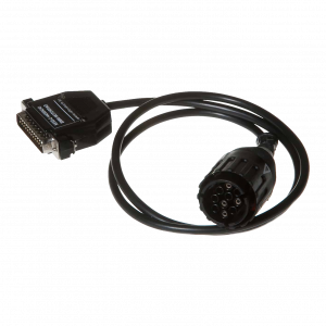 144300K243-BMW Motorcycles Cable
